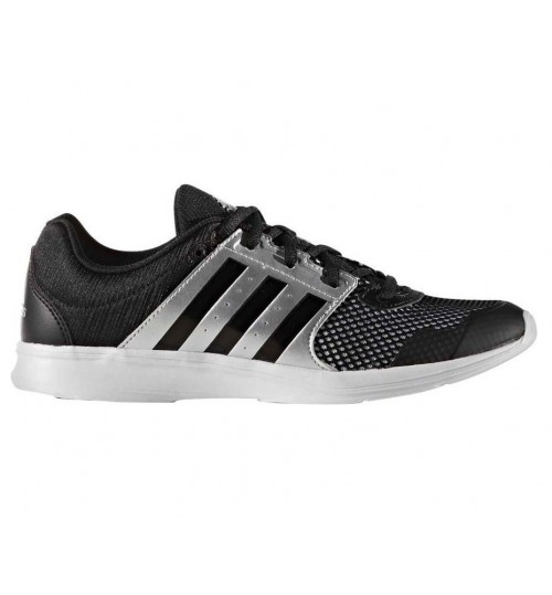 Adidas Essential Fun №36 - 40.2/3