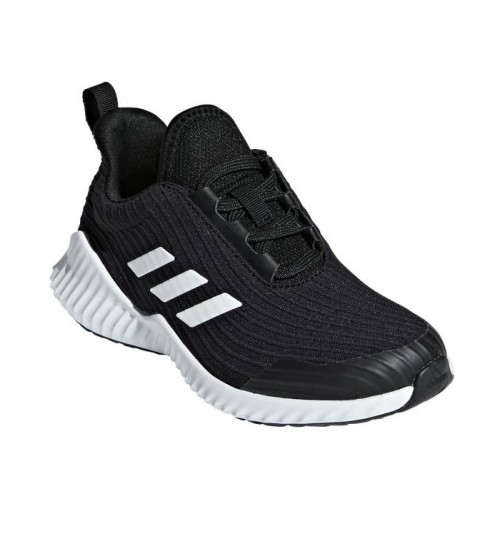 Adidas FortaRun №40