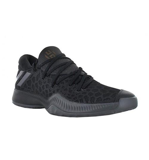 Adidas Harden B/E №36 и 37.1/3