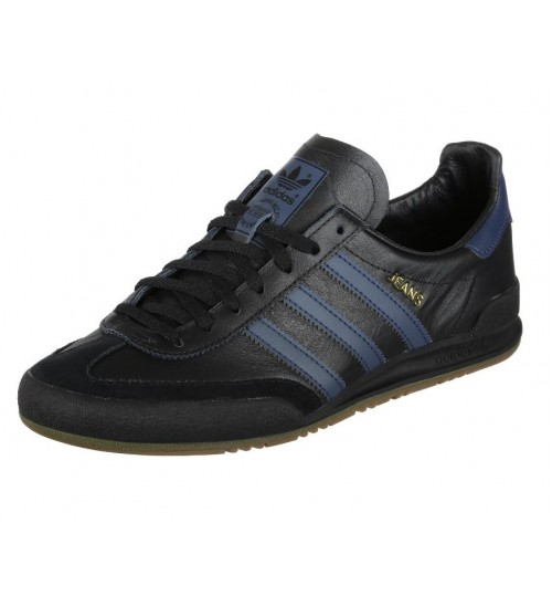 Adidas Jeans №41 - 43