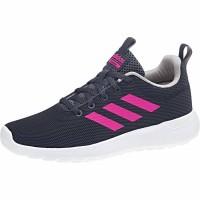 Adidas Lite Racer Cln №35.5 - 40