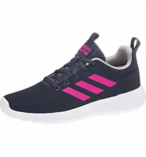 Adidas Lite Racer Cln №36 - 40