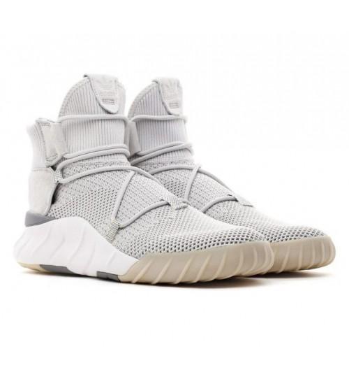 Adidas Tubular X 2.0 Primeknit №42 - 45