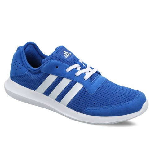 Adidas Element Refresh №42.2/3 и 43