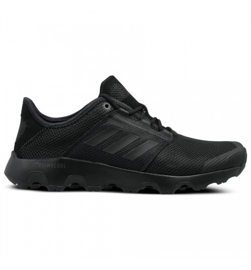 Adidas Terrex ClimaCool Voyager №42.2/3 - 44