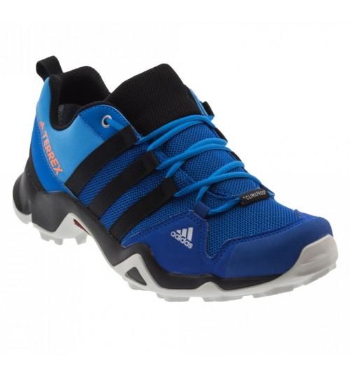 Adidas Terrex AX 2 Climaproof №36.2/3 - 40