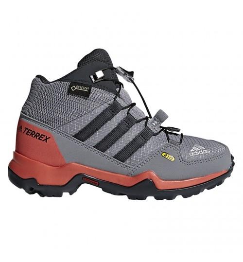 Adidas Terrex GORE-TEX №36.2/3 и  37.1/3