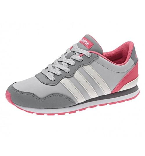 Adidas V Jog №36.2/3 и 37