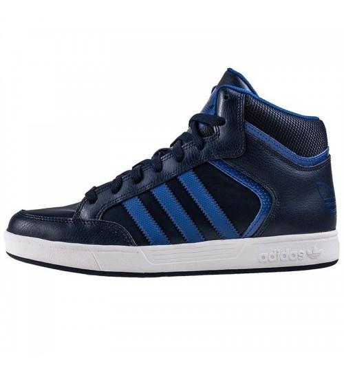 Adidas Varial №42 - 44