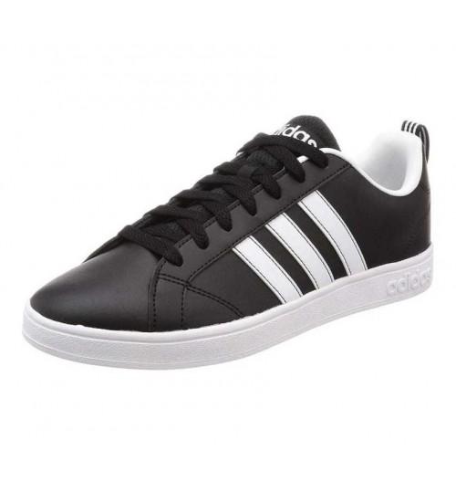 Adidas VS Advantage №40.2/3 - 46