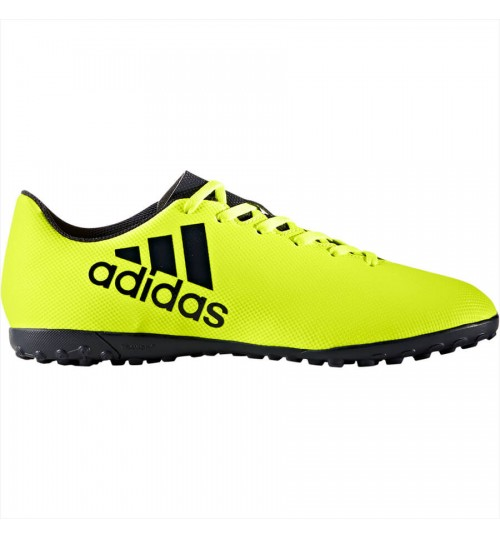 Adidas X 17.4 TF №41 - 46.2/3