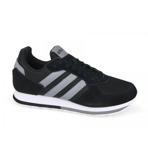 Adidas 8K №44 и 46.2/3