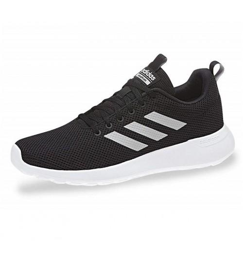 Adidas Lite Racer Cln №42.2/3 и 46