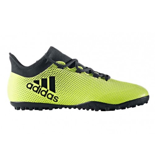 Adidas X Tango 17.3 TF №39