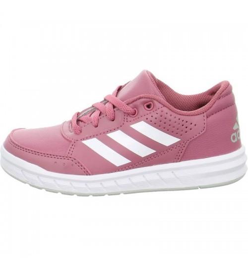 Adidas AltaSport №36 - 39