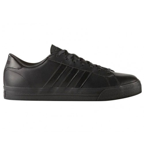 Adidas Super Daily Cloudfoam №41 - 44.2/3