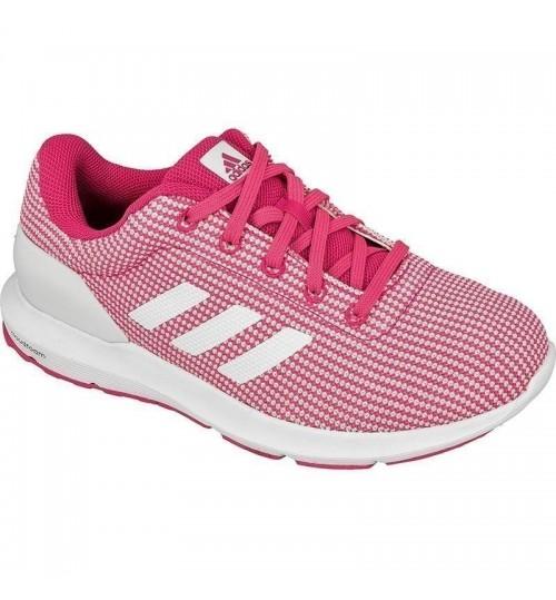 Adidas Cosmic №37