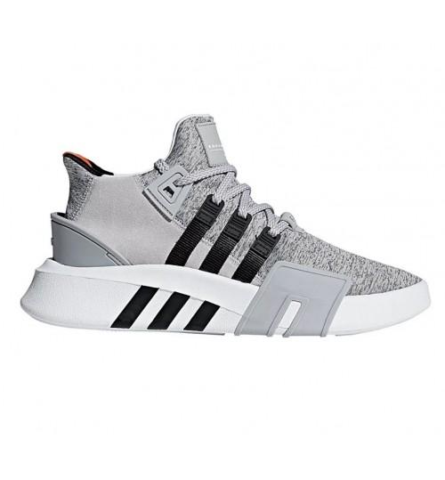Adidas Equipment Bask ADV №46