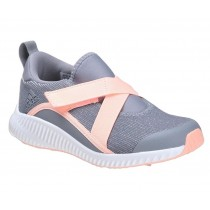 Adidas FortaRun X №36 - 40