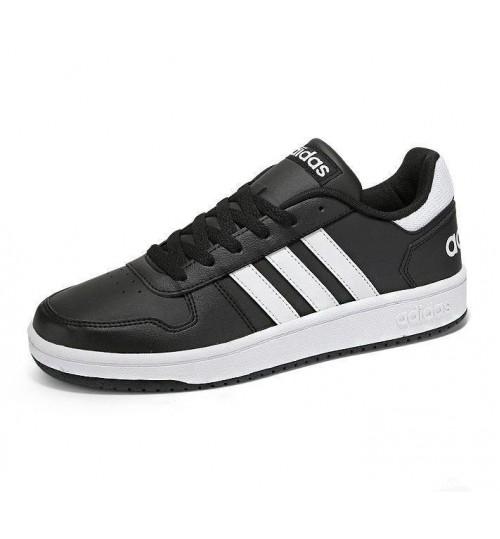 Adidas Hoops 2.0 №42.2/3 и 43
