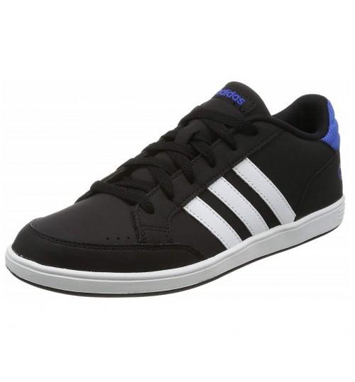 Adidas Hoops №36 - 38.2/3