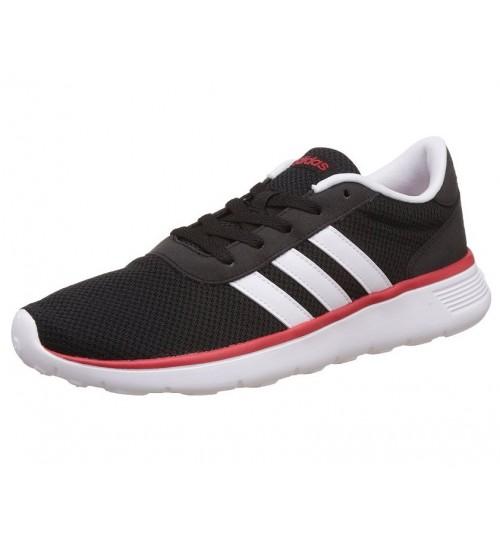 Adidas Lite Racer №42.2/3 и 46