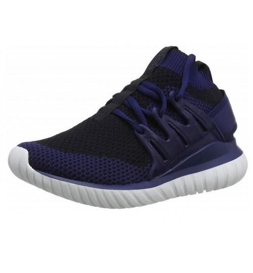 Adidas Tubular Nova Primeknit №40 - 45