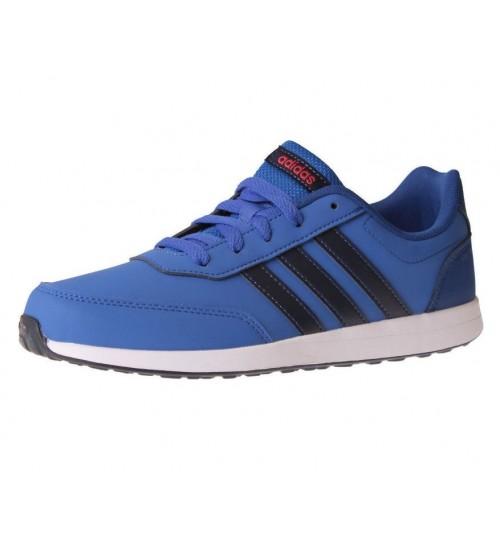 Adidas VS Switch №36 и 38