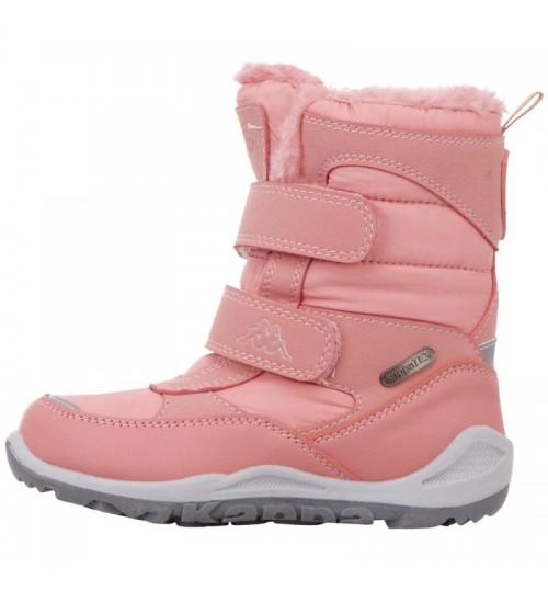Kappa Boots №38