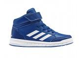 Adidas AltaSport №36 - 40