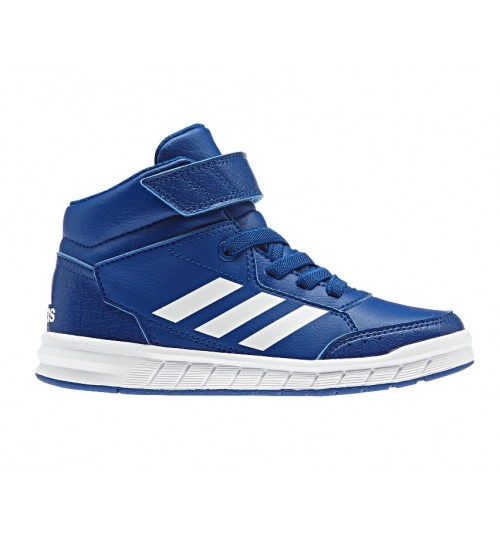 Adidas AltaSport №36.2/3 - 40