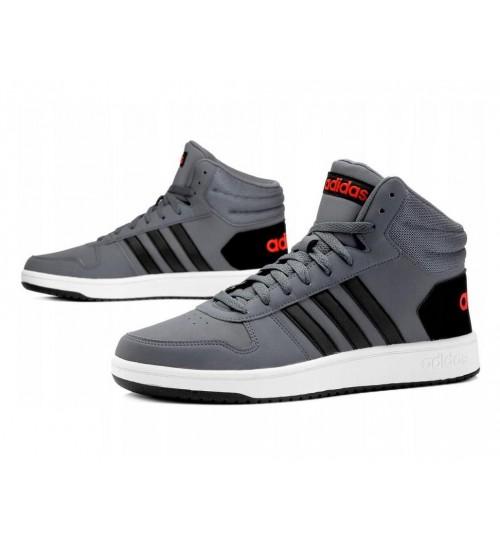 Adidas Hoops 2.0 №42.2/3