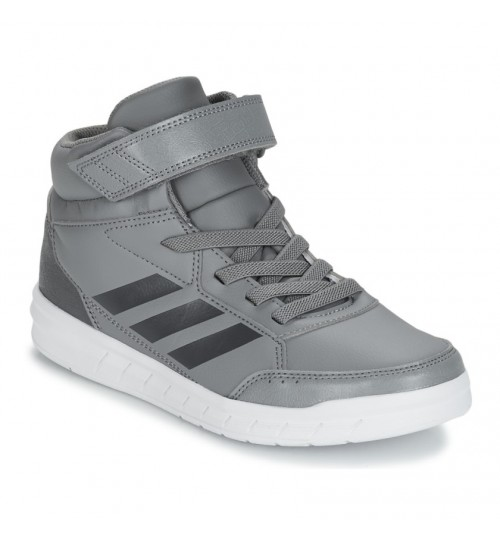 Adidas AltaSport №38 и 39