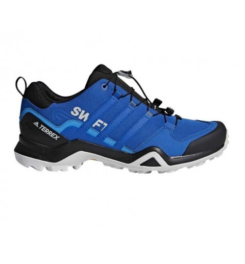 Adidas Terrex Swift R №42.2/3 - 44