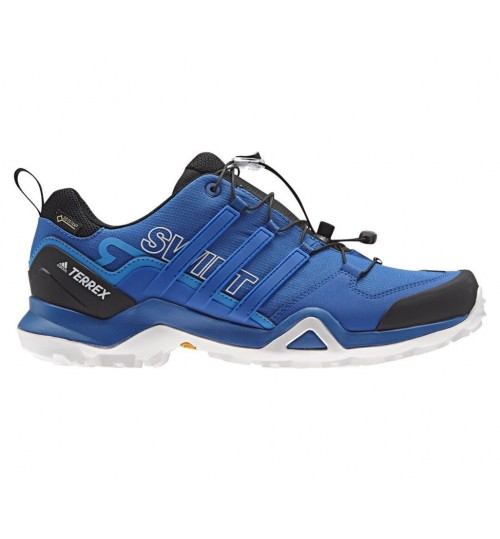 Adidas Terrex Swift R GORE-TEX №42.2/3 - 46