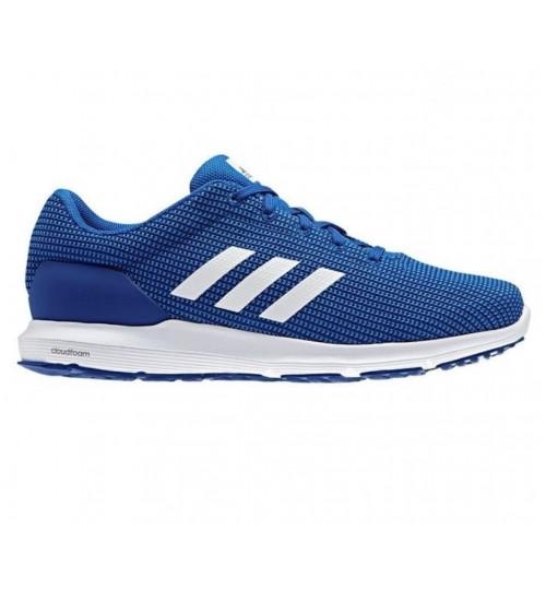 Adidas Cosmic №41 - 44