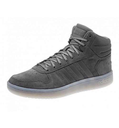Adidas Hoops 2.0 №44 - 45