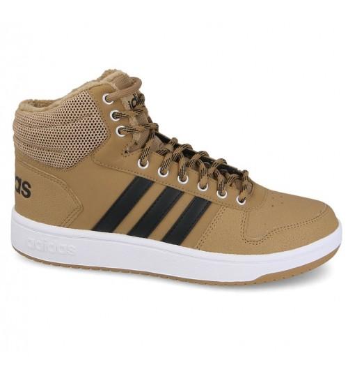 Adidas Hoops 2.0 №42