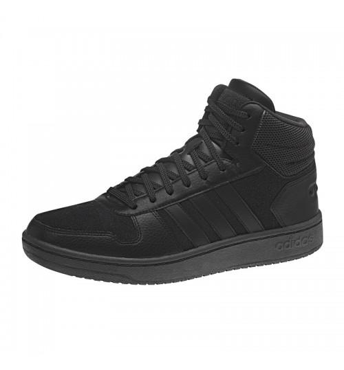 Adidas Hoops 2.0 №40.2/3 - 45