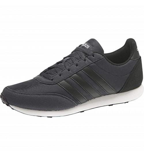 Adidas V Racer 2.0 №41 - 46