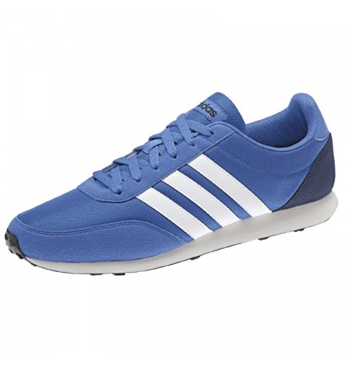 Adidas V Racer 2.0 №42.2/3 - 46