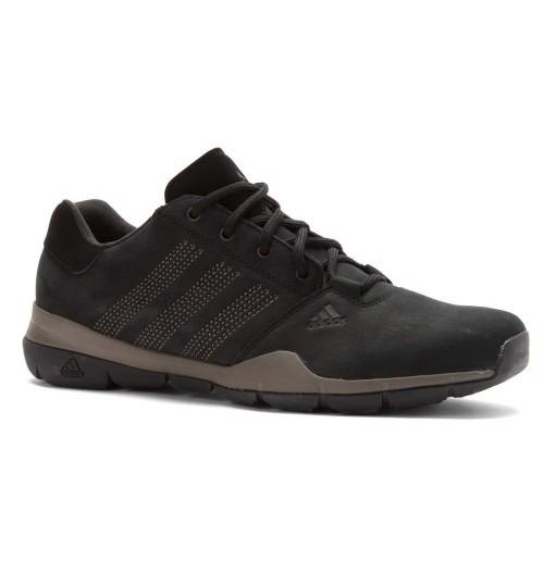 Adidas Anzit Deluxe №45.1/3