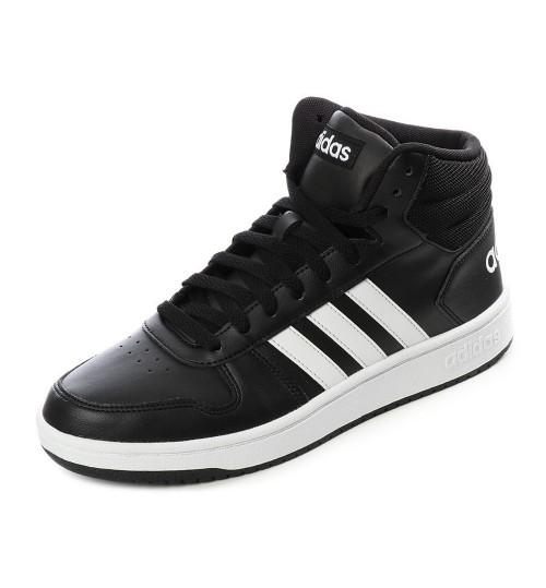 Adidas Hoops 2.0 №42.2/3 - 45