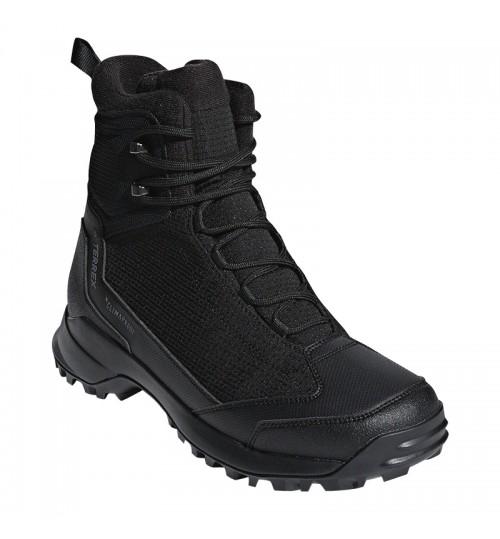 6e2c07c1ff6 Sale Adidas Terrex Frozetrack №47
