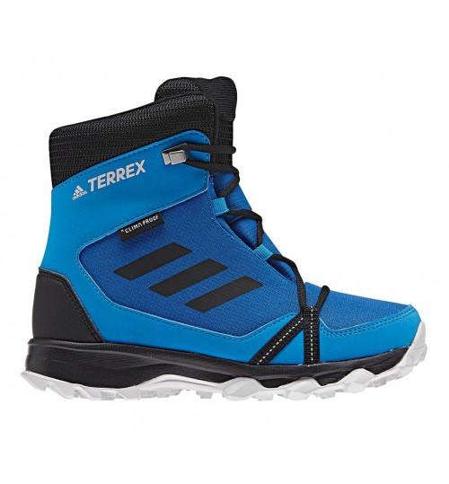 Adidas Terrex Snow Climaproof №37 - 39.1/3