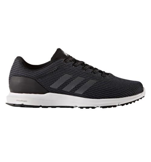 Adidas Cosmic №45 и 46