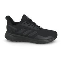 Adidas Duramo 9 №43 - 46