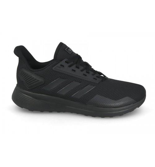 Adidas Duramo 9 №44 и 45