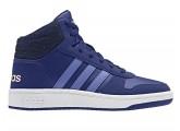 Adidas Hoops 2.0 №36.2/3 - 40