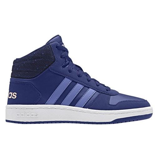 Adidas Hoops 2.0 №37 - 39.1/3